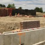 Centre JK Irving, Bouctouche NB (2010)